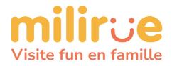 Milirue